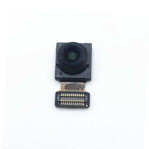 Huawei P20 Lite Etukamera