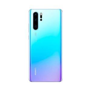 Huawei P30 Pro Takakansi Kristalli