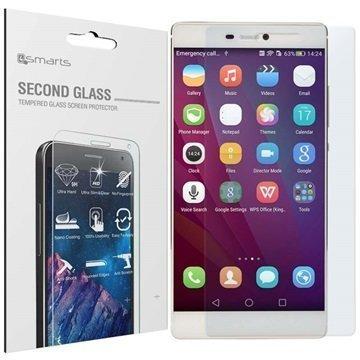 Huawei P8 4smarts Second Glass Näytönsuoja