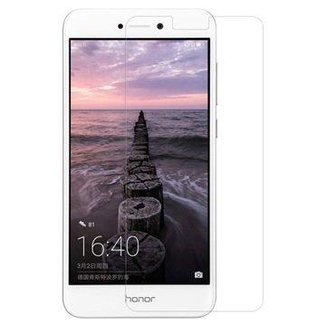 Huawei P8 Lite (2017) Nillkin Näytönsuoja Häikäisemätön