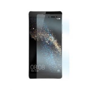 Huawei P8 Lite L21 Panssarilasi