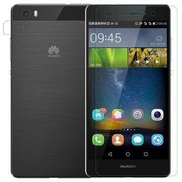 Huawei P8 Lite Nillkin Amazing H Näytönsuoja