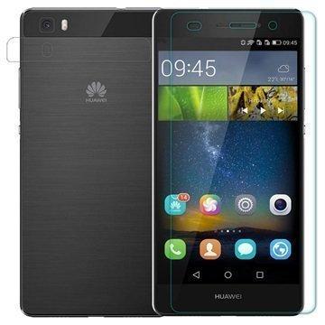 Huawei P8 Lite Nillkin Amazing PE+ Näytönsuoja