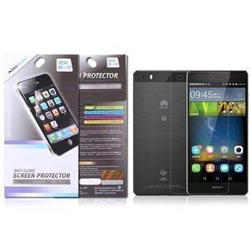 Huawei P8 Lite Nillkin Näytönsuoja Häikäisemätön