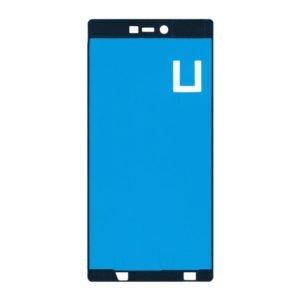 Huawei P8 Näytön Teippi