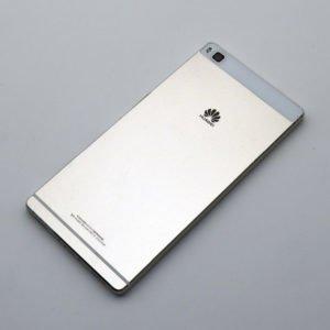 Huawei P8 Takakansi Hopea