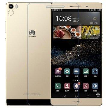 Huawei P8max Nillkin Amazing PE+ Näytönsuoja