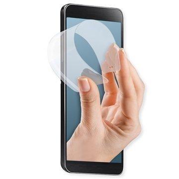 Huawei P9 Lite 4smarts Hybrid Flex-Glass Lasinen Näytönsuoja