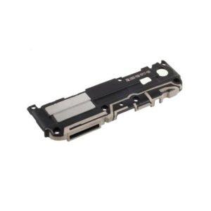 Huawei P9 Lite Mini Kaiutin