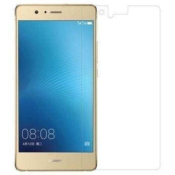 Huawei P9 Lite Nillkin Amazing H+Pro Näytönsuoja Karkaistua Lasia