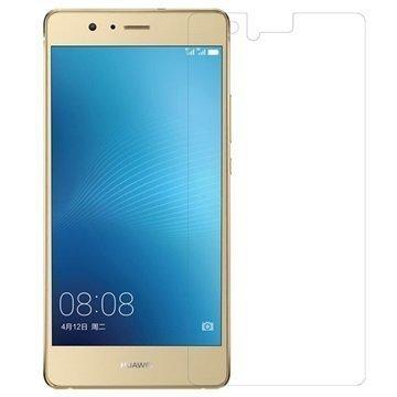 Huawei P9 Lite Nillkin Näytönsuoja Häikäisemätön