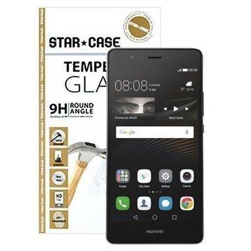 Huawei P9 Lite Star-Case Titan Plus Näytönsuojakalvo