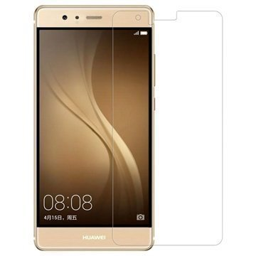 Huawei P9 Nillkin Amazing H+Pro Näytönsuoja Karkaistua Lasia