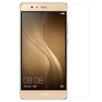 Huawei P9 Nillkin Näytönsuoja Häikäisemätön
