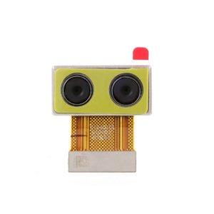Huawei P9 / P9 Plus Pääkamera