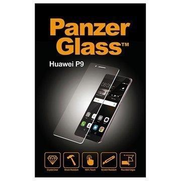Huawei P9 PanzerGlass Näytönsuoja