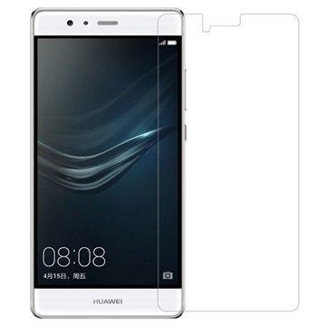Huawei P9 Plus Nillkin Amazing H+Pro Näytönsuoja Karkaistua Lasia