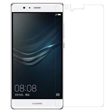 Huawei P9 Plus Nillkin Näytönsuoja Häikäisemätön