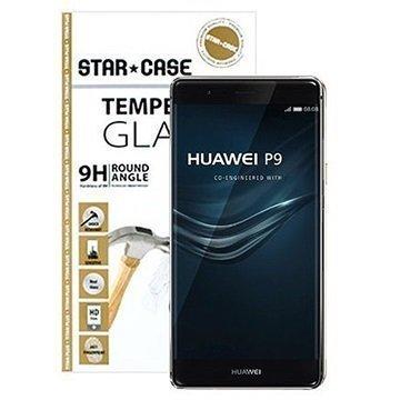Huawei P9 Plus Star-Case Titan Plus Näytönsuojakalvo