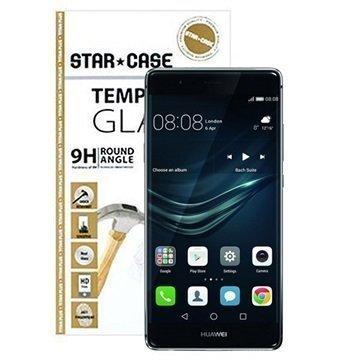 Huawei P9 Star-Case Titan Plus Näytönsuojakalvo
