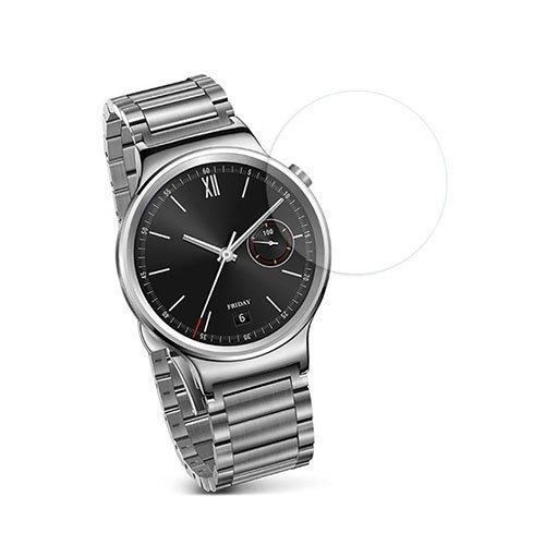 Huawei Watch 0.3mm Näytönsuoja