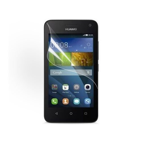 Huawei Y360 Näytönsuoja