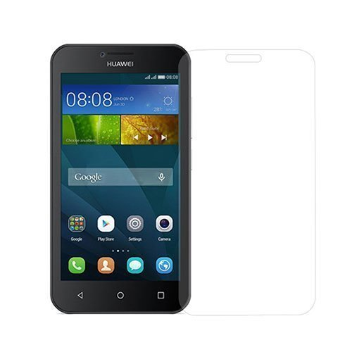 Huawei Y5 Y560 0.3mm Karkaistu Lasi Näytönsuoja