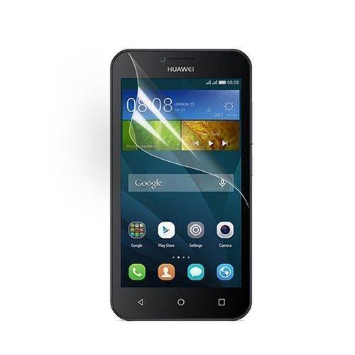 Huawei Y5 Y560 Näytönsuoja