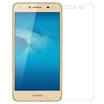 Huawei Y5II Nillkin Näytönsuoja Häikäisemätön