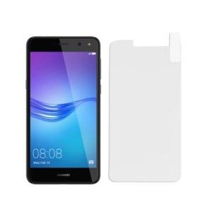 Huawei Y6 2017 Panssarilasi