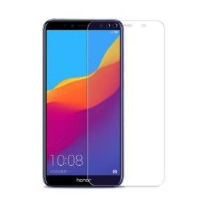 Huawei Y6 2018 Panssarilasi