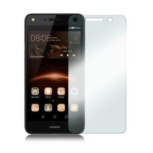 Huawei Y6 Pro Panssarilasi