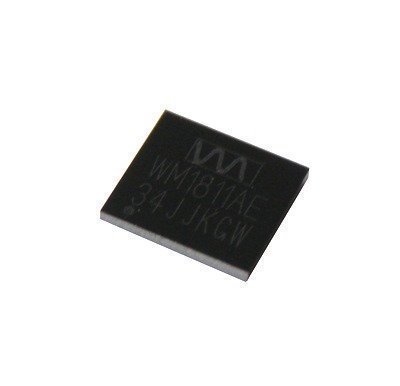 IC-CODEC Samsung I9190/ I9195 Galaxy S4 Mini/ S7275 Galaxy Ace 3 LTE/ SM-G800F Galaxy S5 mini/ G7105 Galaxy Grja 2 LTE/ G7102 Galaxy Grja 2