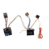 ISO2CAR Mute-Adapter VW Delta Radios