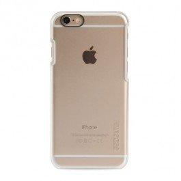Incase Halo Snap suojakuori iPhone 6+ Läpinäkyvä