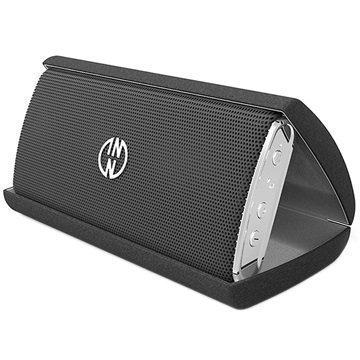 InnoDevice InnoFLASK Bluetooth Kaiutin Musta