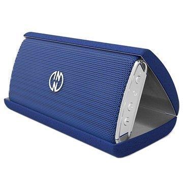 InnoDevice InnoFLASK Bluetooth Kaiutin Sininen