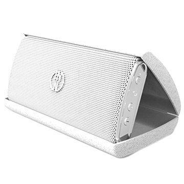 InnoDevice InnoFLASK Bluetooth Kaiutin Valkoinen