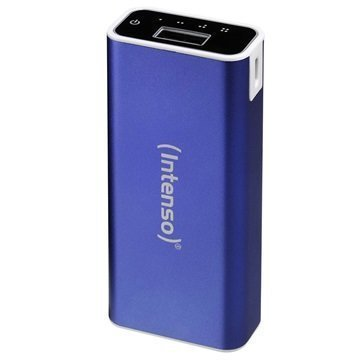Intenso A5200 Power Bank Blue