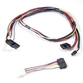 Interface Adapter Parrot CK3200/MK6100/Mki9000/9100/ MKi9200 Line-in / VDA adapter