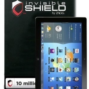 InvisibleSHIELD Samsung Series 7 Slate Screen