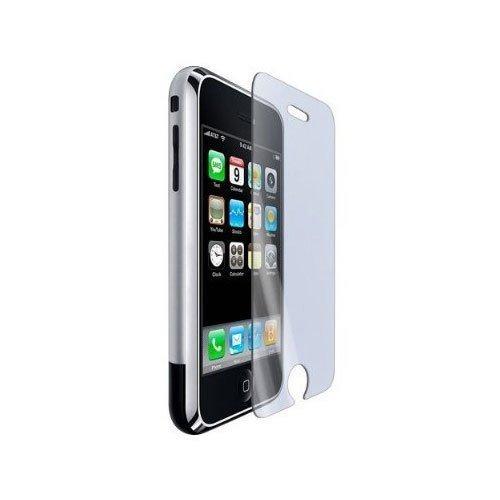Iphone 3 G / S Näytön Suojakalvo 3 Kpl