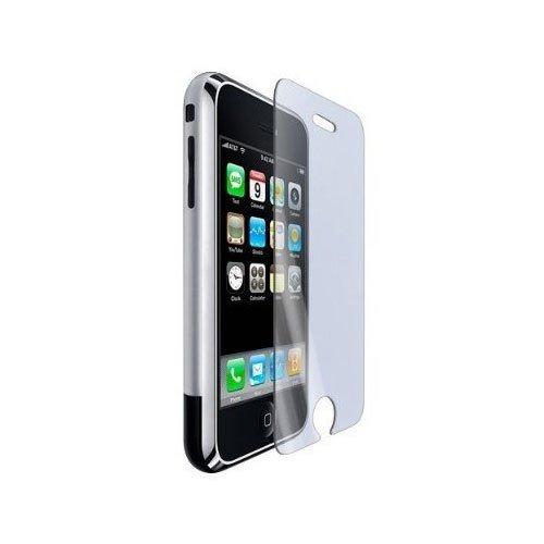 Iphone 3 G / S Näytön Suojakalvo