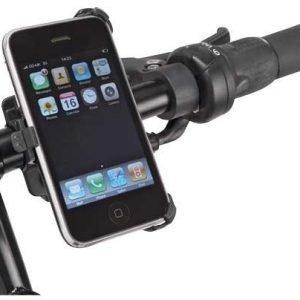 Iphone 3g / 3gs Pyöräteline