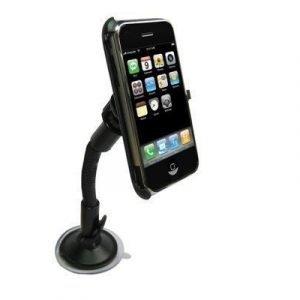 Iphone 3g / Gs Autoteline