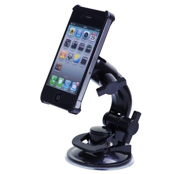 Iphone 4 Autoteline Design 3