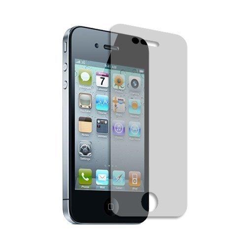 Iphone 4 Näytön Suojakalvo 3 Kpl