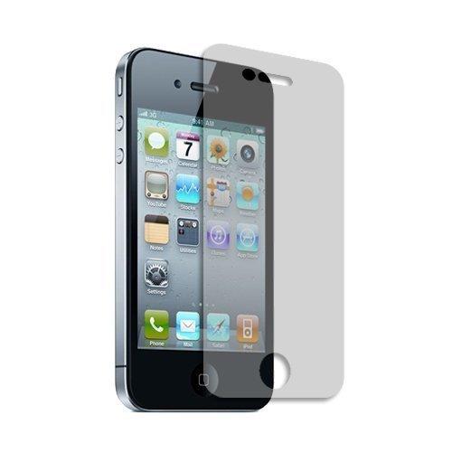 Iphone 4 Näytön Suojakalvo 5 Kpl