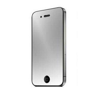 Iphone 4 Näytön Suojakalvo Peili