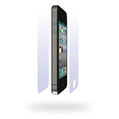 Iphone 4s Näytön Suojakalvo 3 Kpl